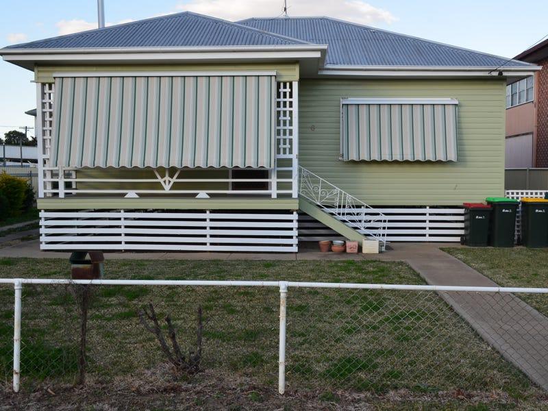 6 Ruse, Moree, NSW 2400