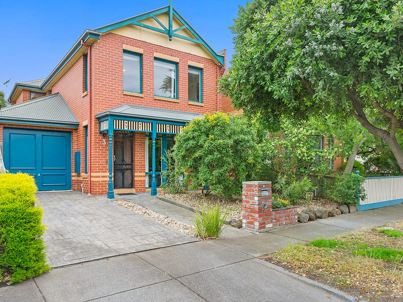 3 Hosking Court, Williamstown, Vic 3016