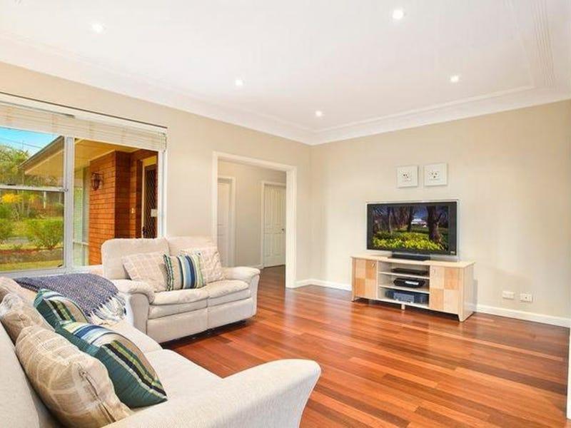7 Myrtle Street, Oatley, NSW 2223