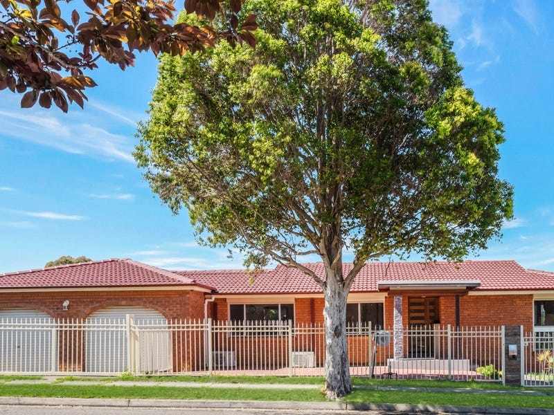 1 Murrumburrah Street, Wakeley, NSW 2176