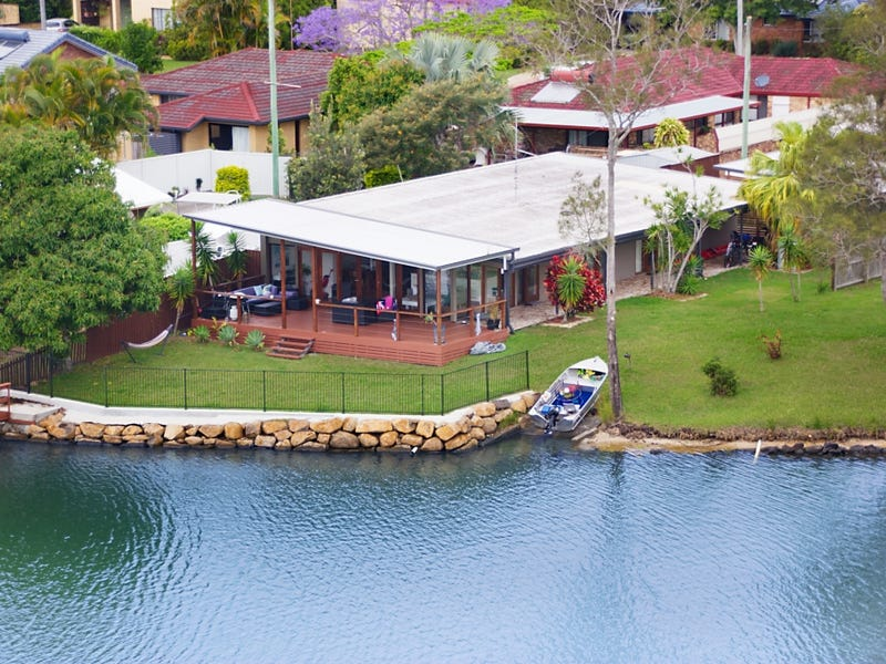67 Wyuna Road, Tweed Heads West, NSW 2485