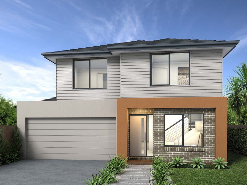 Lot 5 36A Goggs Street, Toowoomba City