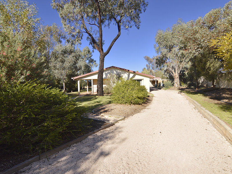 26 Sultana Avenue, Irymple, Vic 3498