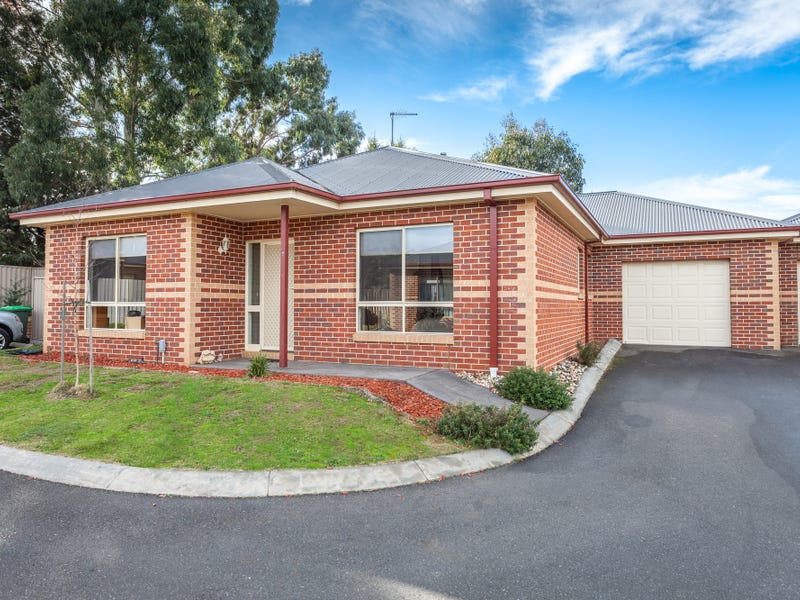 7/128 Barry Street, Romsey, Vic 3434