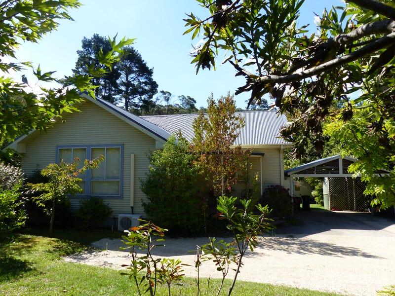 36 Scott Avenue, Leura, NSW 2780