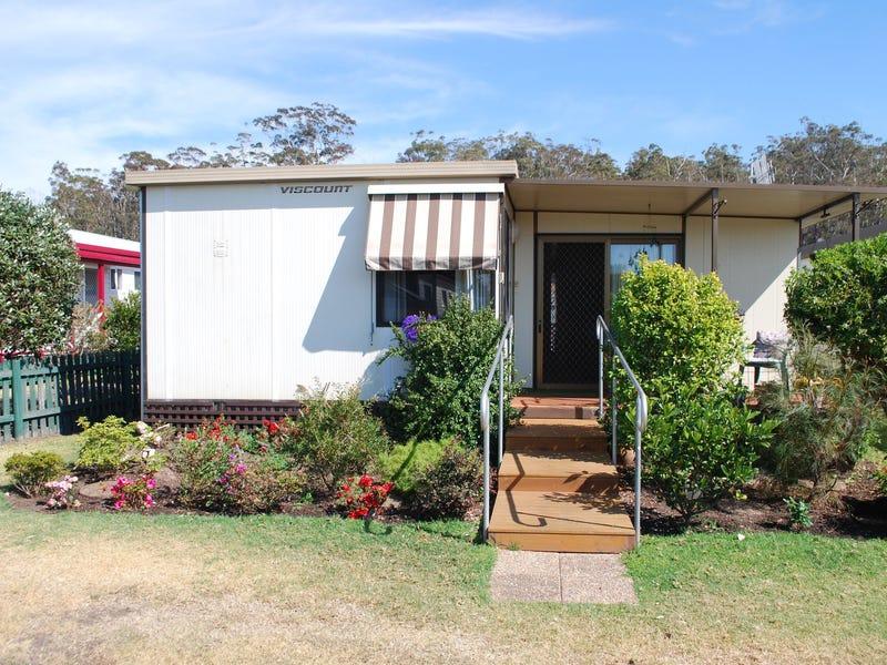 15/3197 Princes Highway, Pambula, NSW 2549