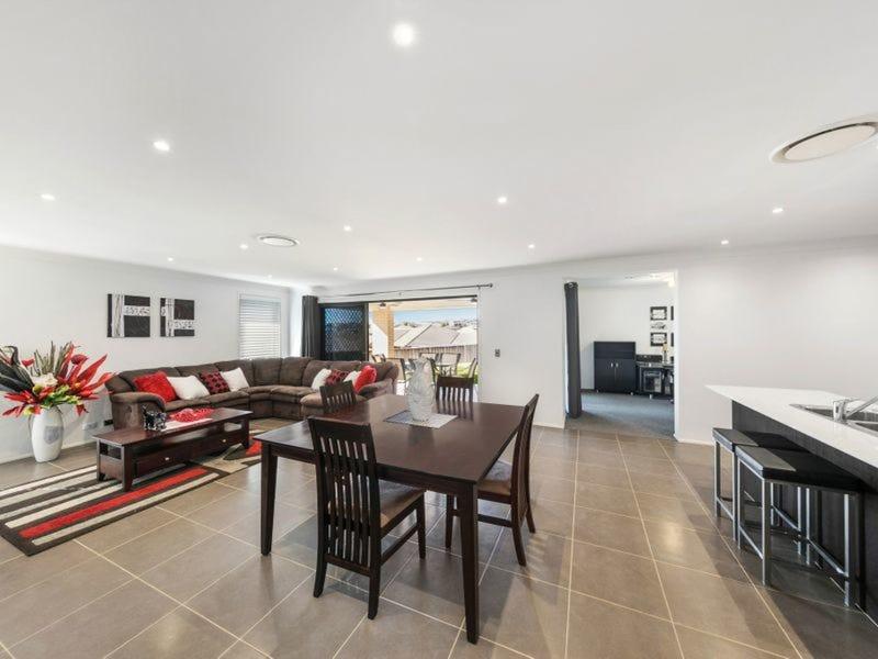 7 Springs Street, Gillieston Heights, NSW 2321