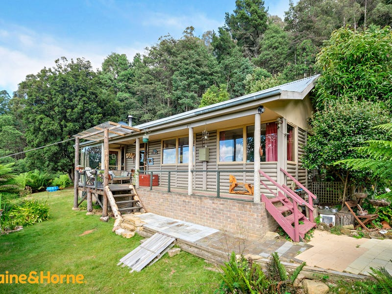 65 Andersons Road, Lower Longley, Tas 7109