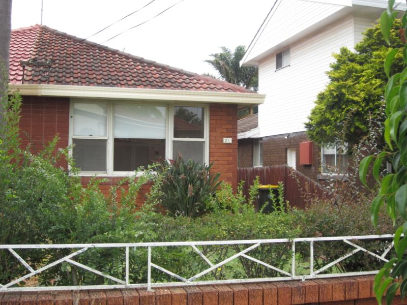 21 Eastmore Place, Maroubra, NSW 2035