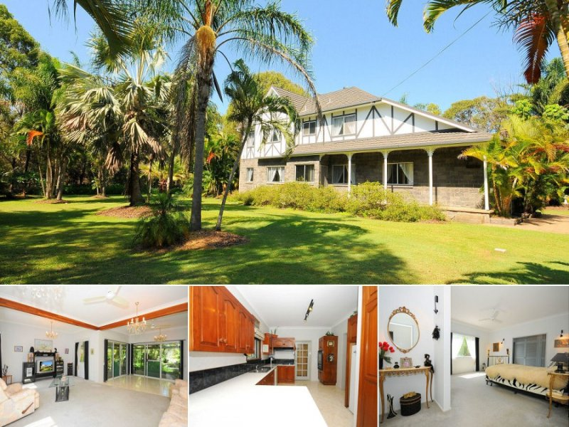 2 Senor Avenue, Urangan, Qld 4655
