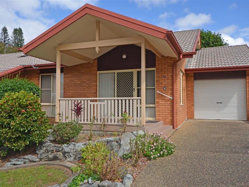 Bundaleer Cameron Street, Wauchope, NSW 2446