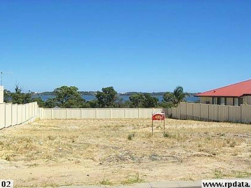 9 Miller Crescent, Australind, WA 6233