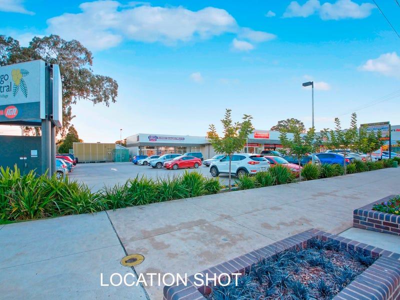 20 Avon Dam Road, Bargo, NSW 2574