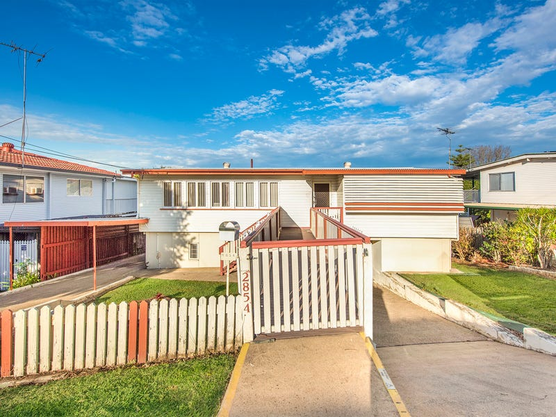 2854 Logan Road, Underwood, Qld 4119