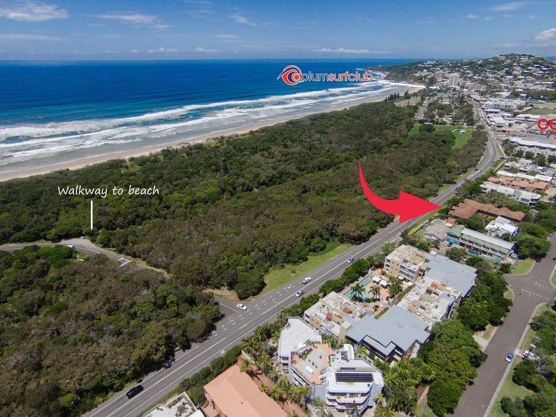 5/16 First Avenue, Coolum Beach, Qld 4573