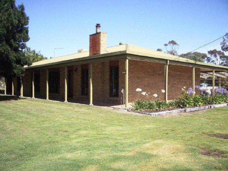 13 South Terrace, Mundulla, SA 5270