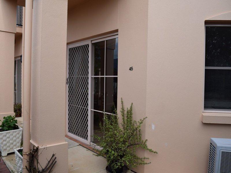 Unit 45/800 Lower North East Road, Dernancourt, SA 5075
