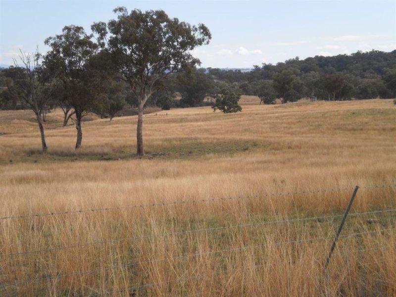 * Kilpara, Barraba, NSW 2347