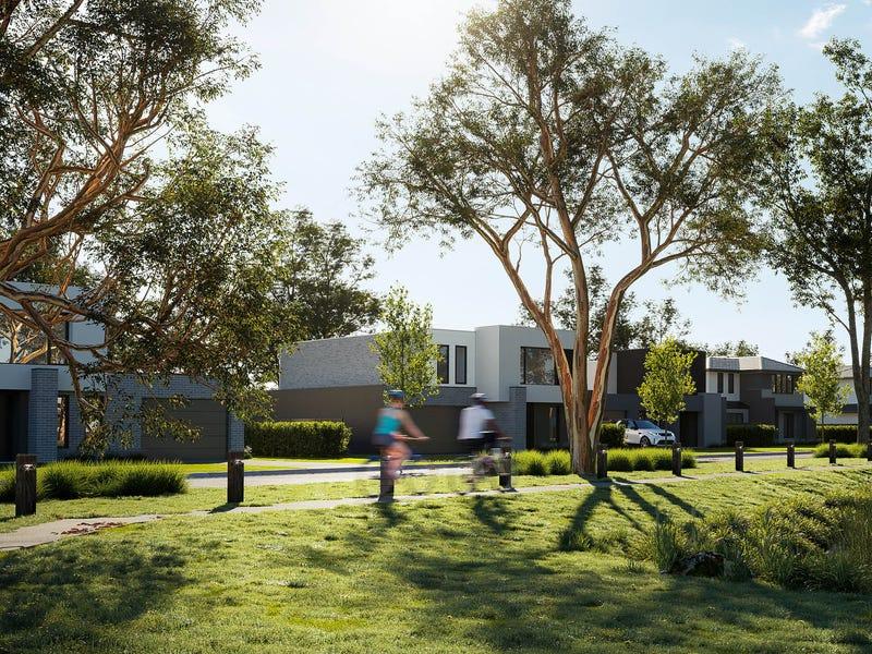 Lot 147, Barbin Drive, Gwandalan, NSW 2259