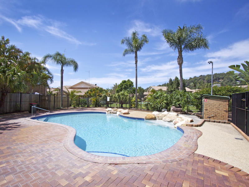 3 Bedroom/20 Binya Avenue, Tweed Heads, NSW 2485