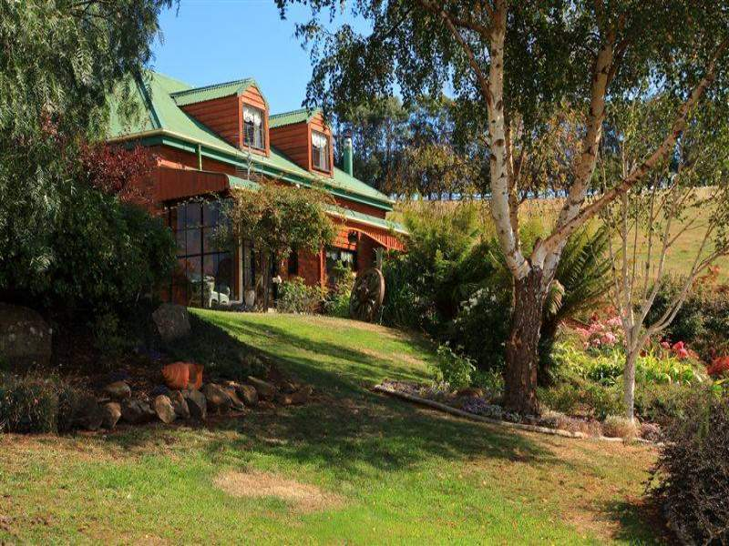 Address available on request, Howth, Tas 7316