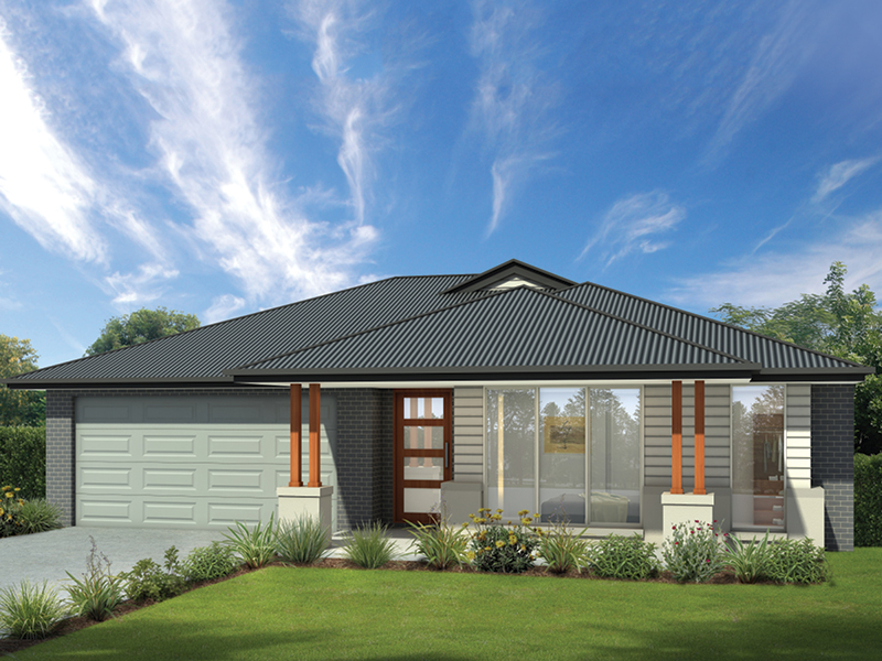 Lot 610 Notting Hill, Thornton