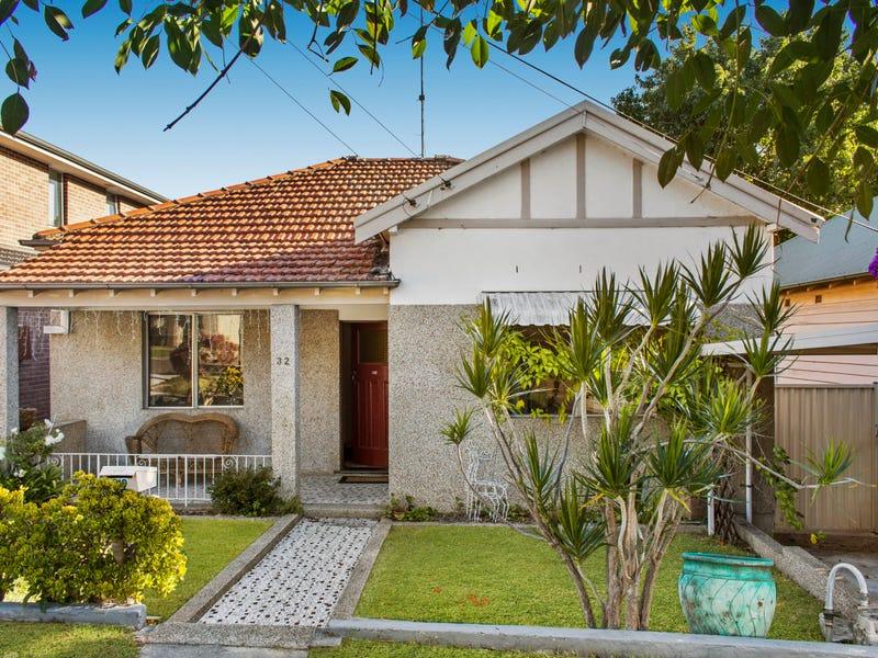 32 Warner Street, Gladesville, NSW 2111