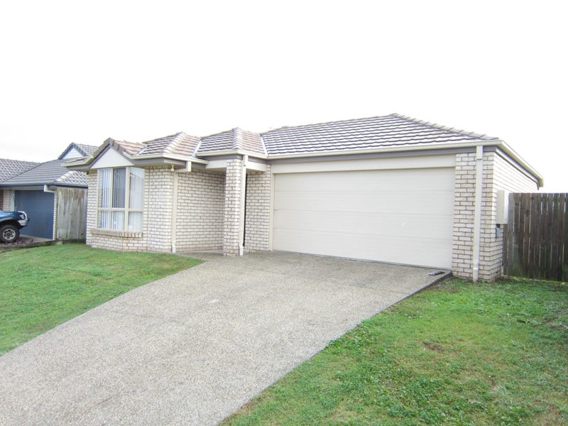 59 Dornoch Crescent, Raceview, Qld 4305