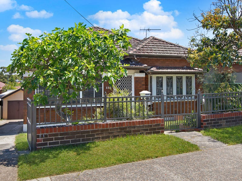 255 Great North Road, Five Dock, NSW 2046
