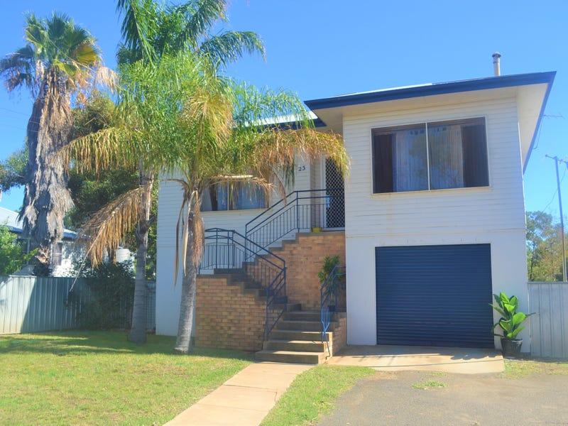 23 Huxley Street, Narrabri, NSW 2390