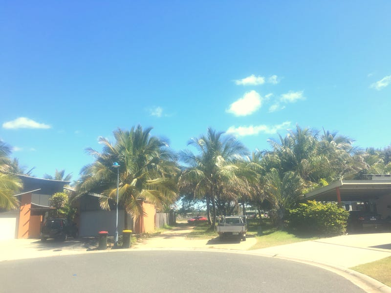 lot 22 Dolphin Court, Agnes Water, Qld 4677