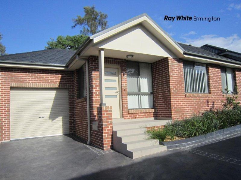 7/73-77 Wharf Road, Melrose Park, NSW 2114