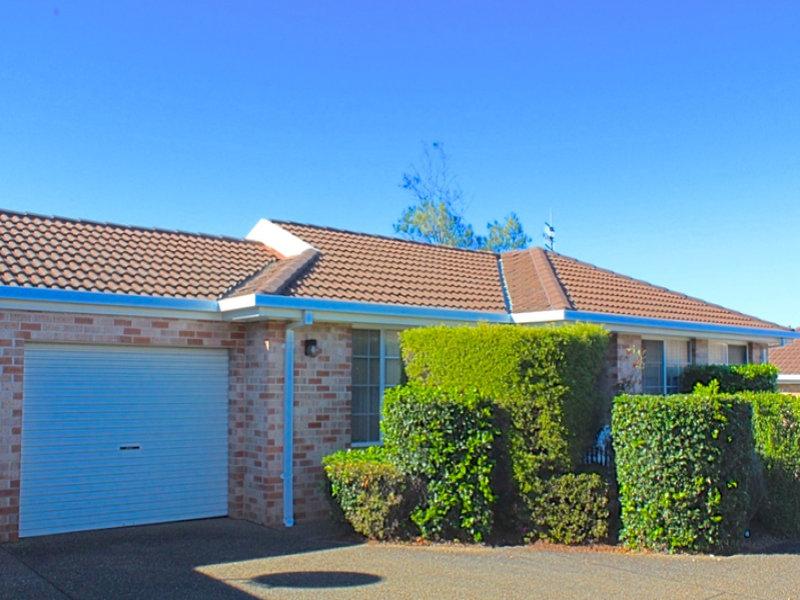 2/40 Deering Street, Ulladulla, NSW 2539