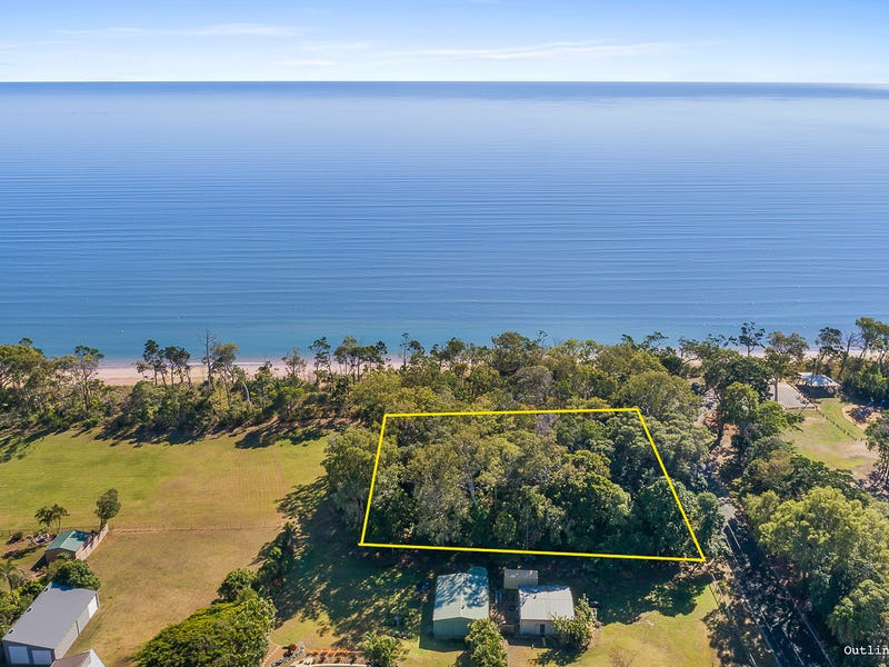 48-50 Sawmill Road, Dundowran Beach, Qld 4655