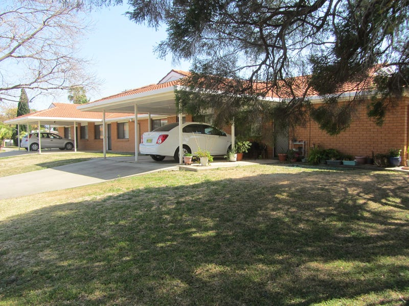 14 Cummins Avenue, Moree, NSW 2400