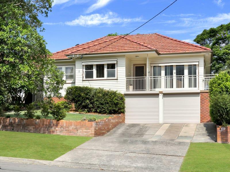 97 Janet Street, North Lambton, NSW 2299