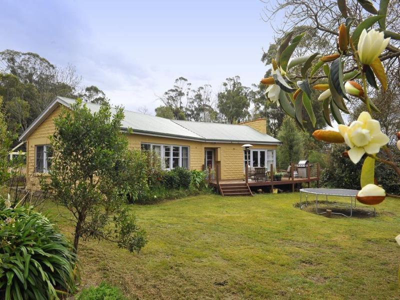 634 Auburn Road, Kayena, Tas 7270