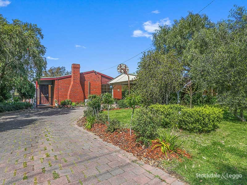 14 Hoses Lane, Grovedale, Vic 3216
