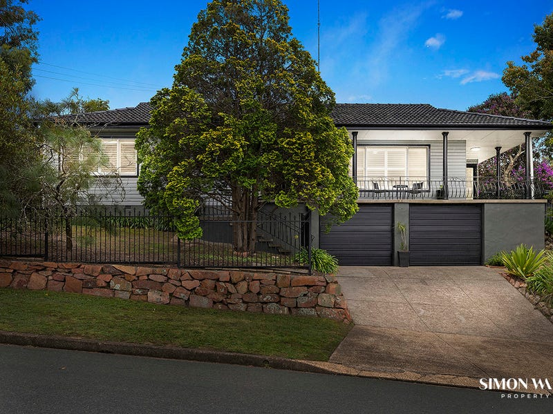 5 Clarence Street, Glendale, NSW 2285