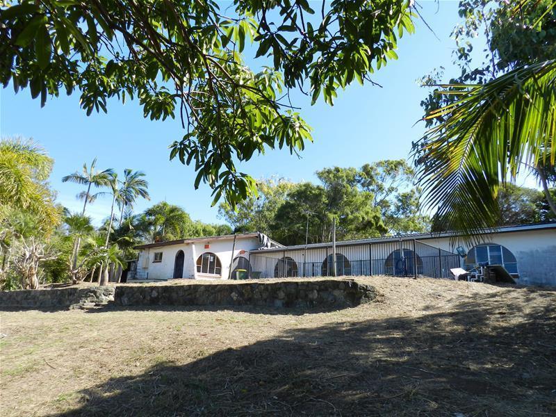 1127 Sarina Beach Road, Sarina Beach, Qld 4737