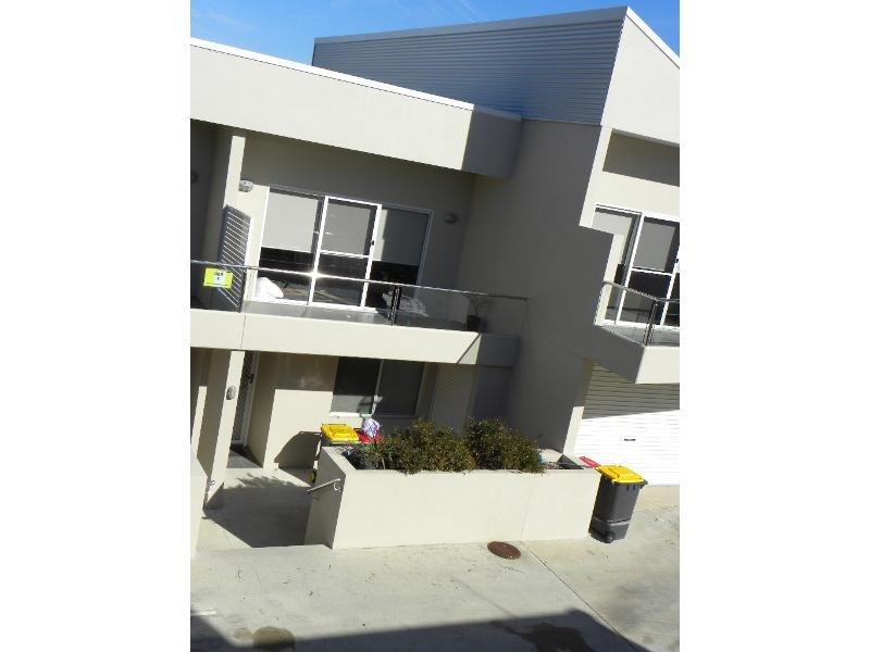 4/14 Goonawarra Drive, Cudmirrah, NSW 2540
