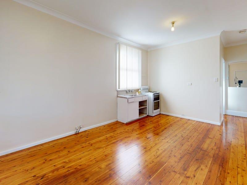1/5 Robert Street, Argenton, NSW 2284