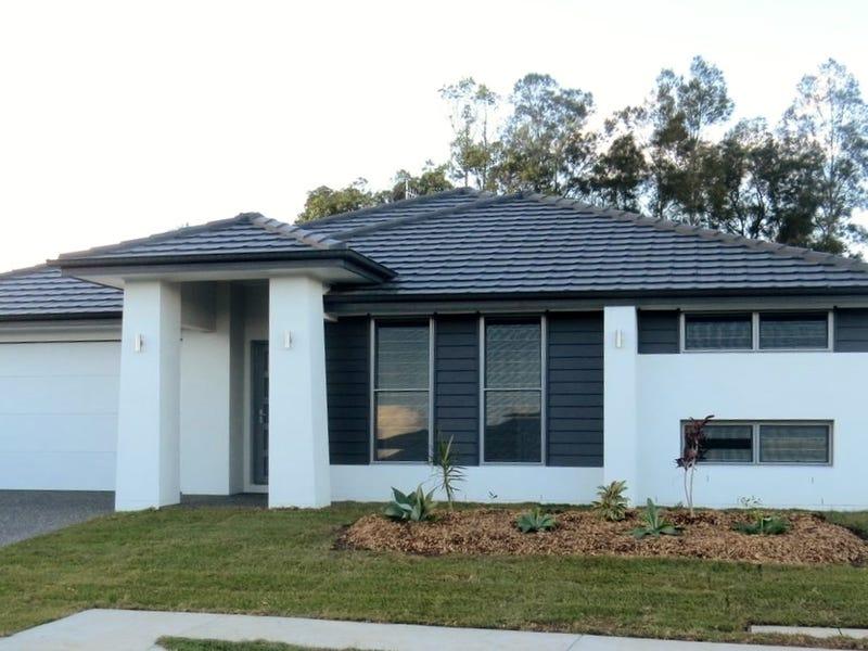 6 Little Cove Road, Emerald Beach, NSW 2456