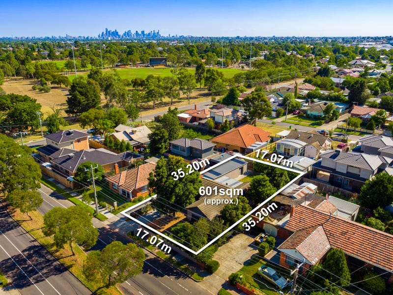 125 Oriel Road, Bellfield, Vic 3081