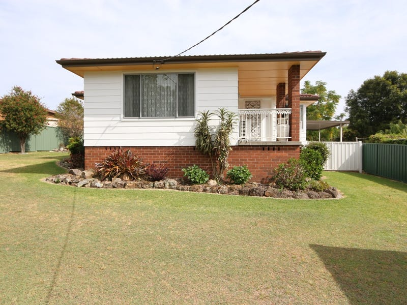 51 Leconfield Street, Stanford Merthyr, NSW 2327