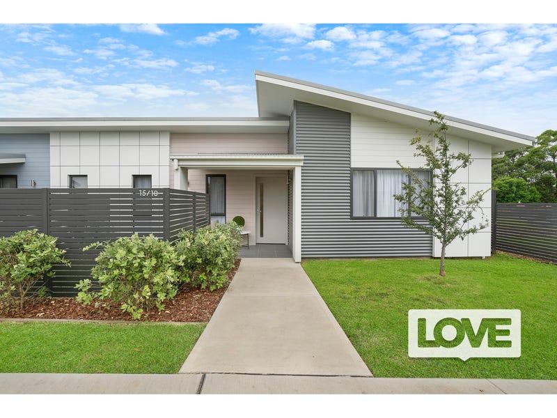 12/10 Largs Avenue, Largs, NSW 2320