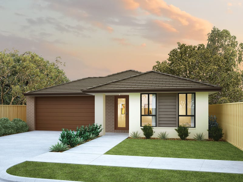Lot 729 Raff Road (Riverbank), Caboolture South