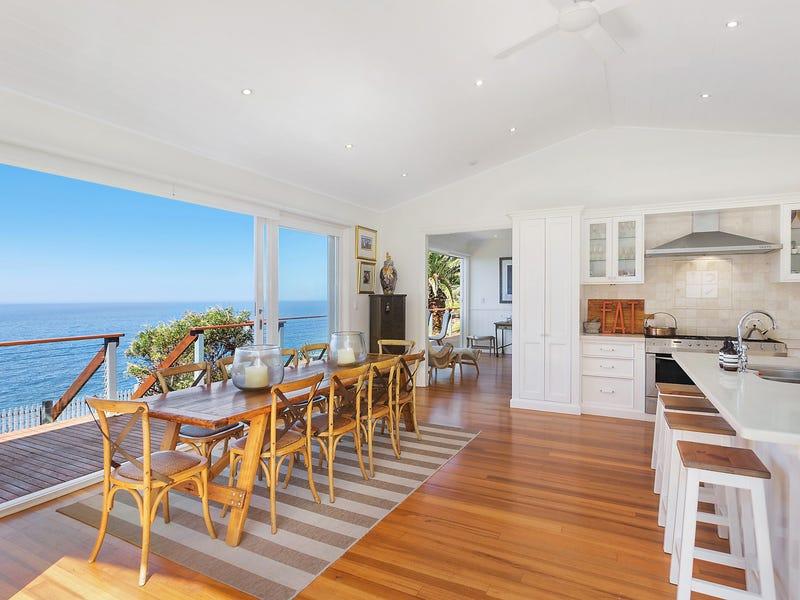 510 Barrenjoey Road, Avalon Beach, NSW 2107