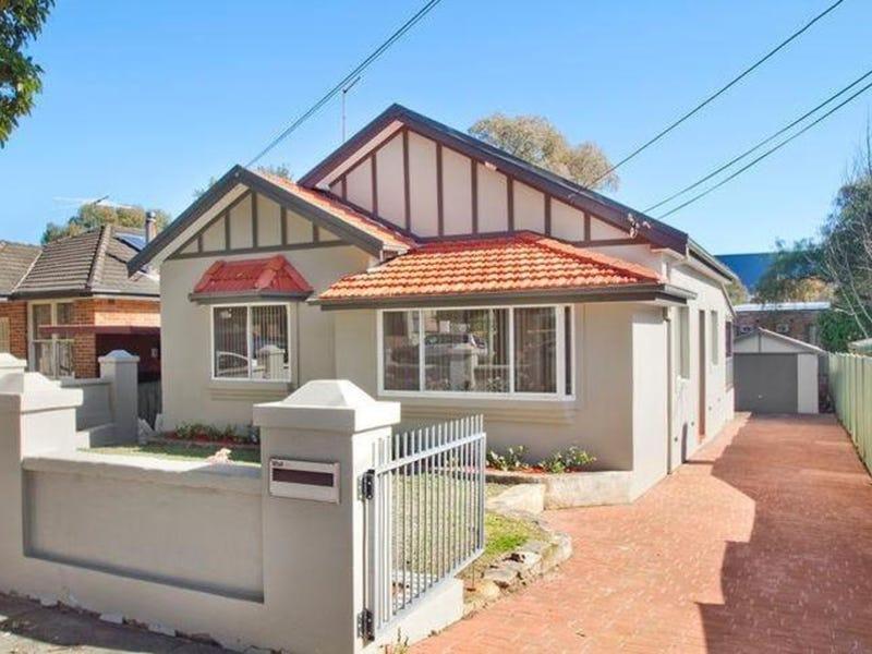 13 Courallie Avenue, Homebush West, NSW 2140