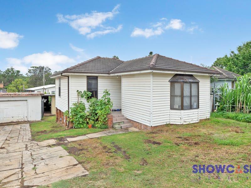 96 Marshall Road, Carlingford, NSW 2118